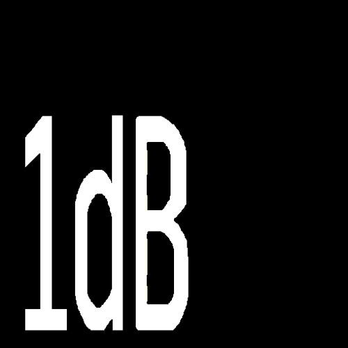 1dB - EXP