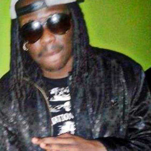 Weelow ft 2Pain Miki-Bweyyy[CO3 StudiO].2k12(Juillet 12)