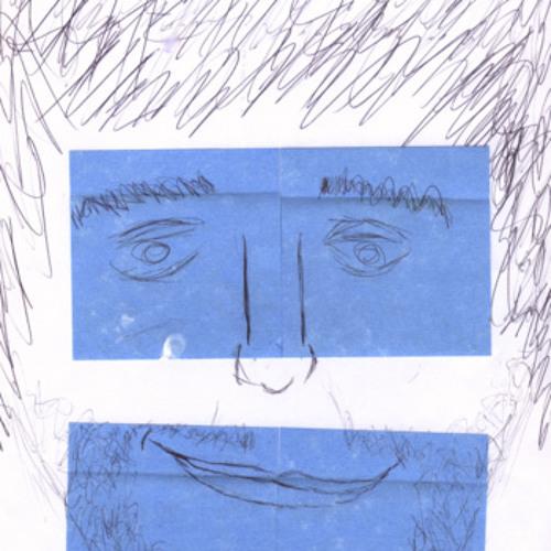 Charles Bordeaux - The Sandman (Fables EP release 12.16.12)