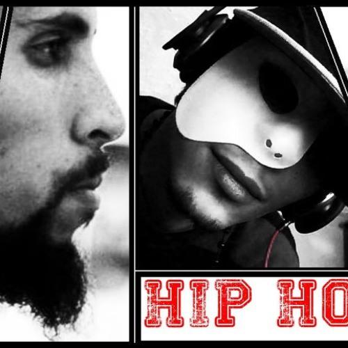 W.F.M-(Red L'Alerte,Zadek & Dee.A)_Hip Hop (instrumental)_prod by DProd
