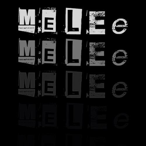 Melee Podcast 03 - Gremlinz