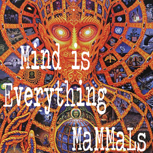 MaMMaLs - Mind is Everything*FREE 320 DOWNLOAD IN DESCRIPTION