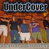 Undercover - Under Pressure famous by Queen & David Bowie