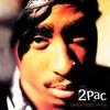 Tupac Ft. Eminem 16 On Death Row Remix