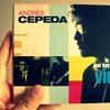 Lo mejor que hay en mi vida - Andres Cepeda Portada del disco