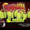La Muerte De Mi Acordion-Impatante Grupo Curramba-Ft-CoLiAs Dj 2012