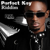 Mama - Christopher Martin - Perfect Key Riddim - DZL Records
