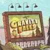 Gravity Falls Theme Metal Cover (Download Link in Description)