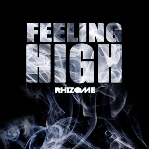 Feeling high - Chris A.k.a. Rhizome