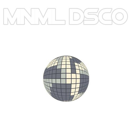 Mnml Dsco