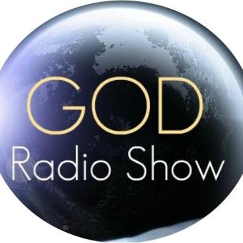 Deanna Avra * God Radio * July 9, 2012