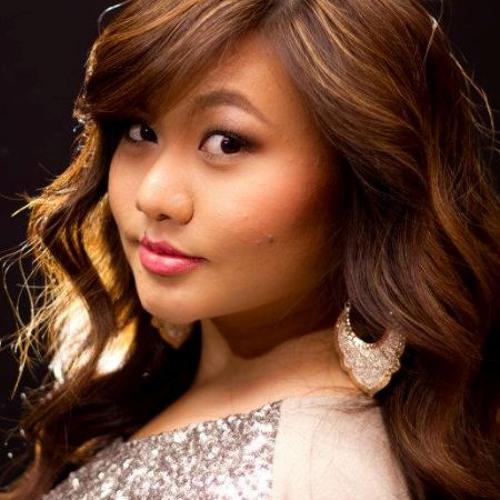 Lub Sib Hawm - Kristine Xiong