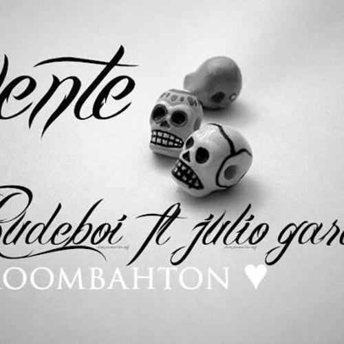 Rudeboi Ft. Julio G- VENTE (Original Mix)