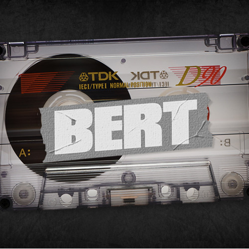 Bert(best of the best!)