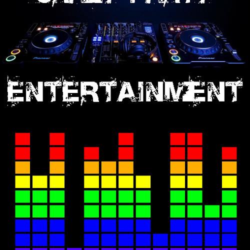 LHS 2012 Cheer Mix July 3rd v2