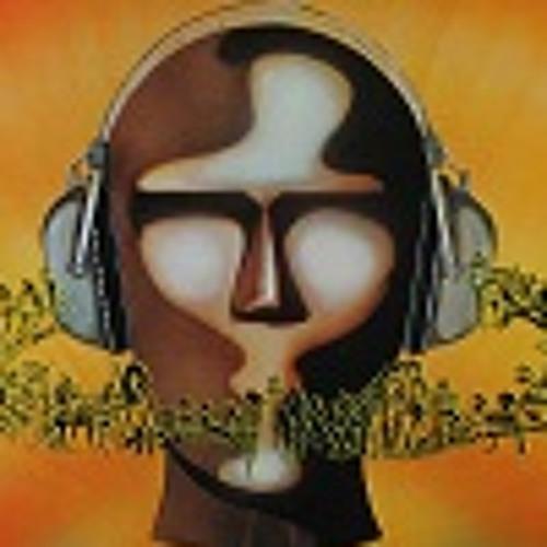 Komplikated Beats - STBB 279