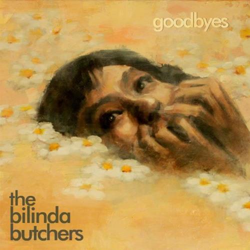 Crystal Tears - The Bilinda Butchers
