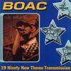19 Ninety Now Theme Tranmission [Remix]
