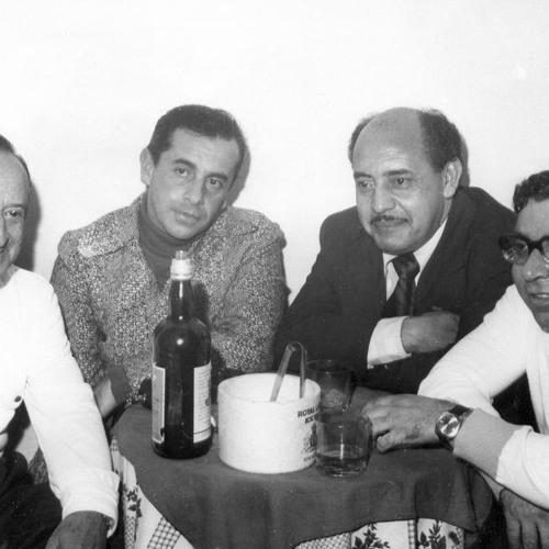 Pisando Leve (Lúcio Quadros, s/data) - Lúcio do Cavaquinho e Grupo Lamento, 1998