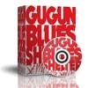 Lagu Gugun Blues Shelter - Set My Soul On Fire Mp3