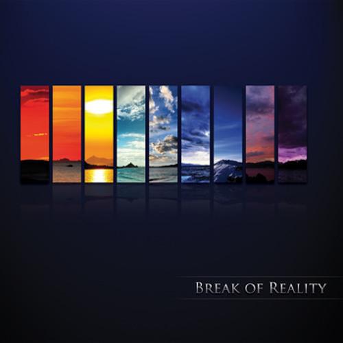 Break of Reality - Vintage