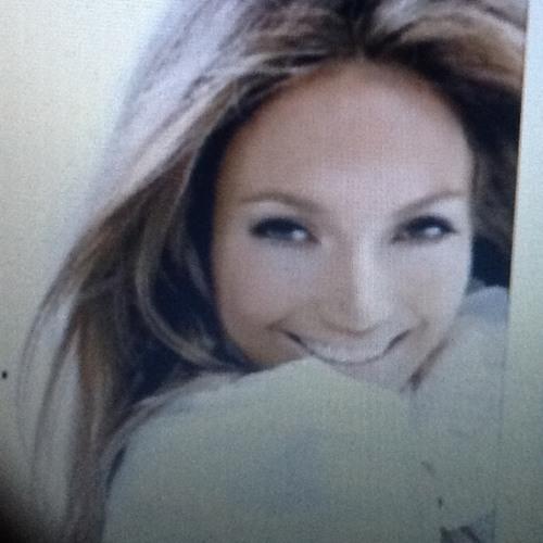 Until it beats no more -Jennifer Lopez