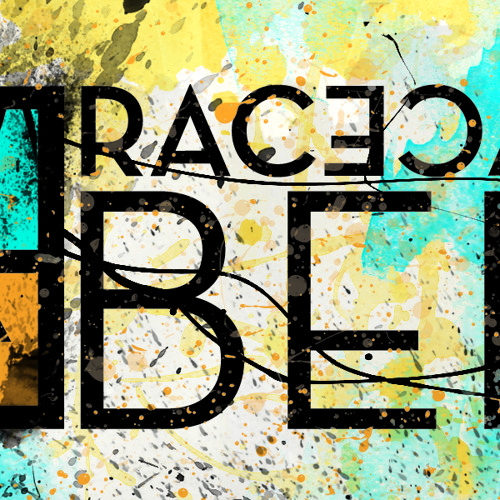 RaceCarBed - Trapped in Baltimore