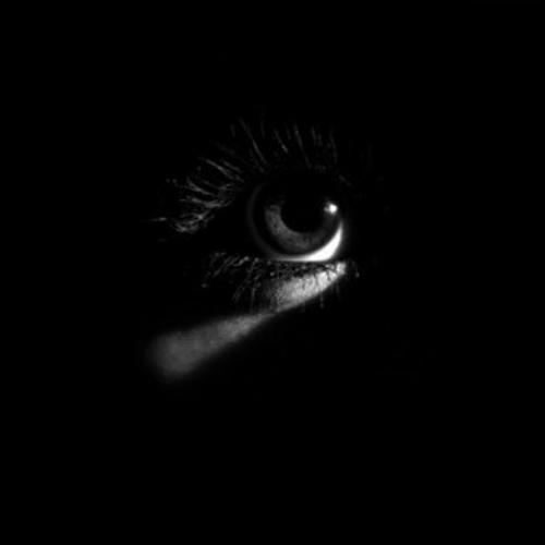 Soundnautic ∞ Insomniac