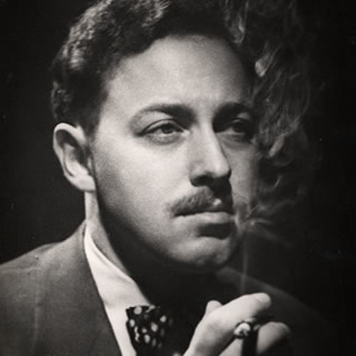 a biography of tennessee williams life story On tennessee williams' 101st birthday lifecom offers a series of portraits of the great american playwright by some of life magazine's finest photographers.