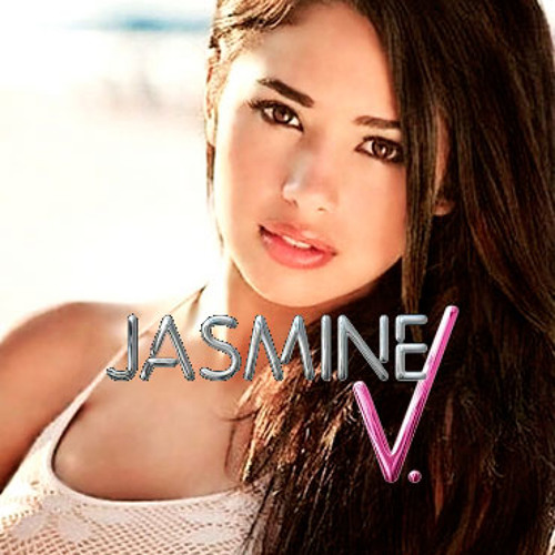 Jasmine V- You Didn´t Mean It