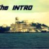 Intro [The Rock]