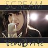 Scream - Usher