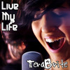 Live My Life - Justin Bieber and Far East Movement