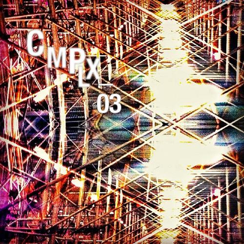 CMPLX_03 Mix