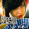 Princess of China - Coldplay Feat. Rihanna