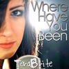 Where Have You Been - Rihanna