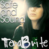 Safe & Sound - Taylor Swift Feat. The Civil Wars