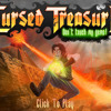 "from ""Cursed Treasure"" (This game was played more than 50,000,000 times!!!) - Link inside ↴"