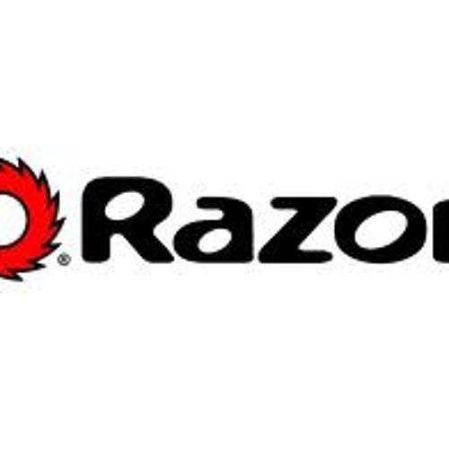 Razor (RERemastered)