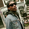Wiz Khalifa- Don't Lie (Freestyle)