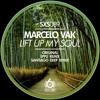 marcelo vak - lift up my soul (santiago deep remix)