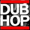 Monster Musik (HipHop/Dubstep) (Produced by Spyre)