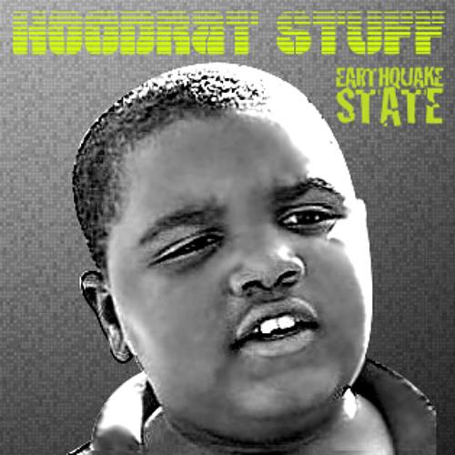 Hoodrat Stuff