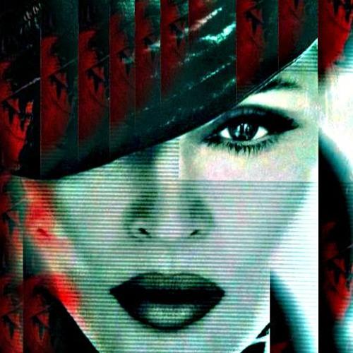 madonna - Love Spent (F... Up Mix)