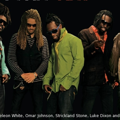Born Jamaican Dubplate - Dubtonic Kru