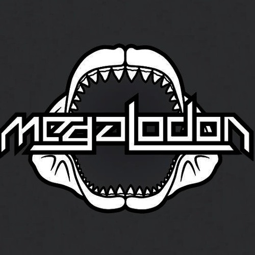Megalodon - Mercy Killing VIP
