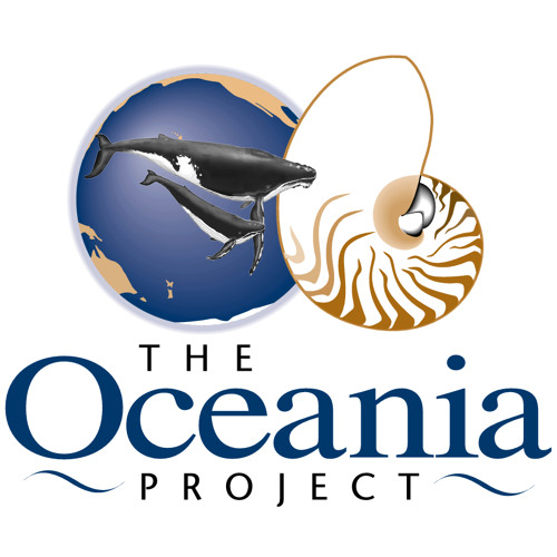 Oceania Project Interview