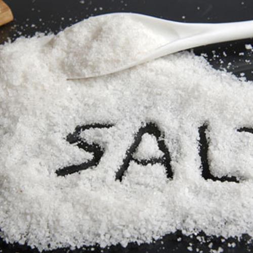 Salty Riddim [CLIP]