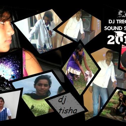 Dj Trector Tamil Song Mast Mix