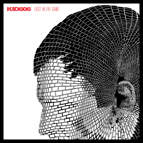 Kid606 - I need to start a cult
